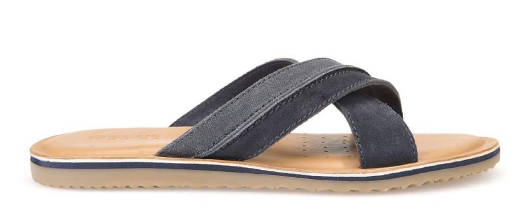 geox sandalo uomo estate 2017 3