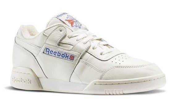 scarpe reebok uomo
