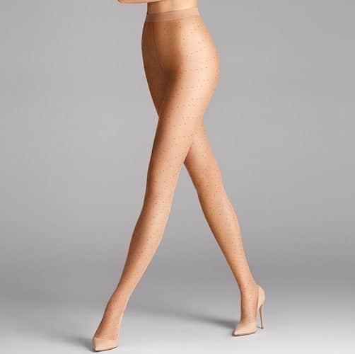 scegli originale calzature Nuovi Prodotti Estate, le calze donna più adatte ai mesi caldi - Scarpe ...