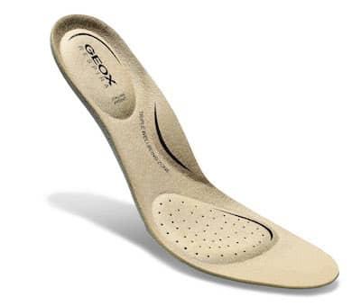 FW17_Presentazione geox suola scarpe
