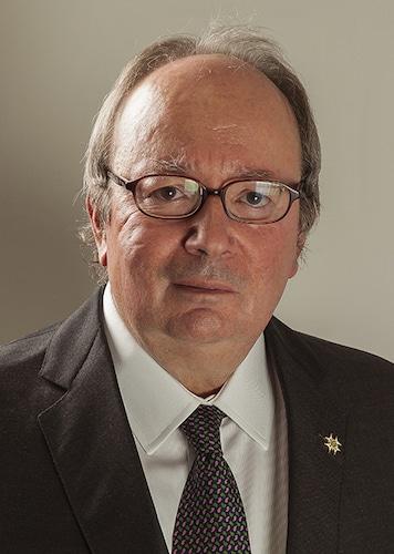 Prof_Mossa