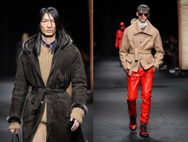 Giacche autunnali uomo 2017 – Vestiti alla moda per la gioventù 1ae8418ac2c