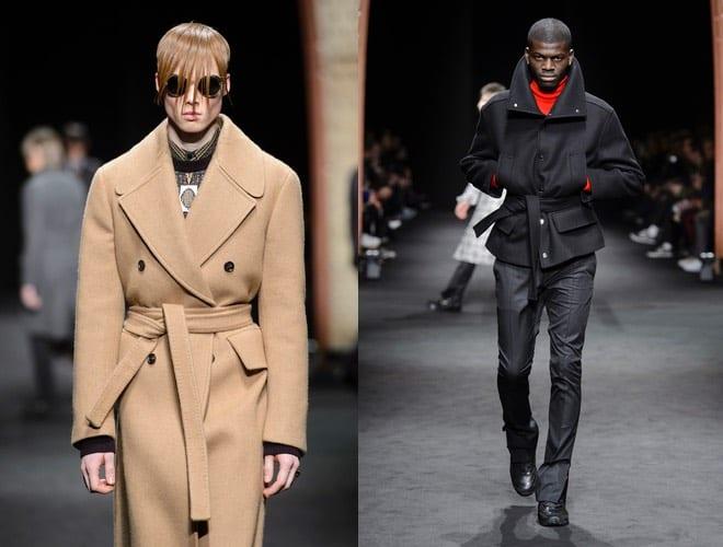 finest selection 50b51 b9db1 Versace uomo inverno 2018, scarpe-abiti per uomini forti e ...