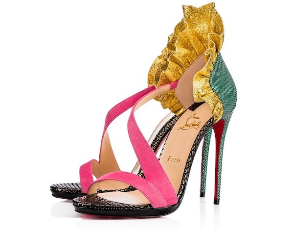 christianlouboutin-colankle