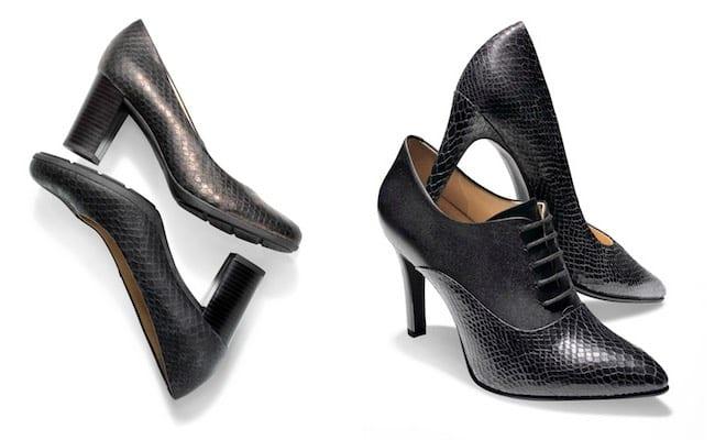 Nuovo Geox New Do Scarpe, Elegante Scarpe Donna Geox, In Linea