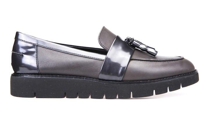 Acquista scarpe donna geox - OFF73% sconti a48494da7aa