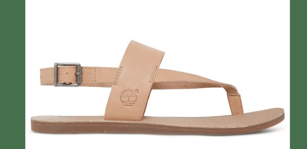 timberland scarpe donna estate
