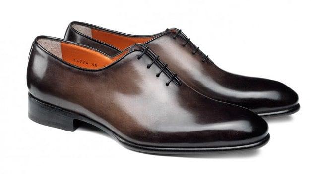 Preferenza Scarpe basse uomo per l'estate: eleganti e sneaker, tutte le  UW82
