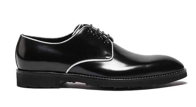 Top Scarpe basse uomo per l'estate: eleganti e sneaker, tutte le  IW96