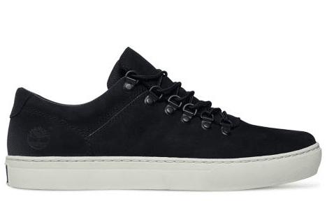sneakers timberland uomo
