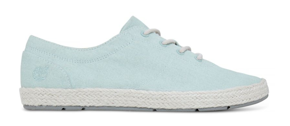 Timberland Casco Bay Lace-Up Oxford. Prezzo: 85 euro