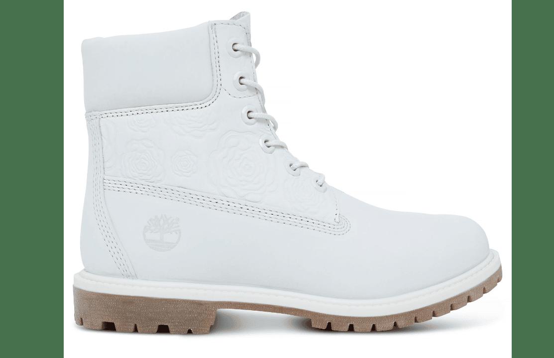Timberland Icon 6-inch Premium Boot. Prezzo: 220 euro