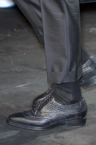Berluti scarpe uomo inverno 2018
