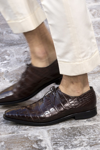 Berluti scarpe uomo estate 2018