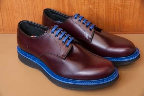 scarpe uomo churc s 2018