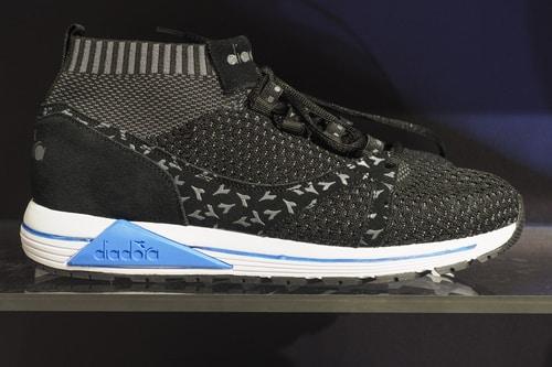 Diadora sneakers uomo estate 2018