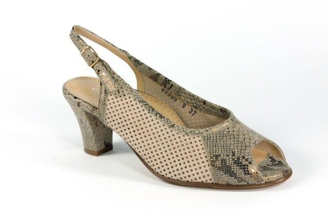 Loren scarpe donna