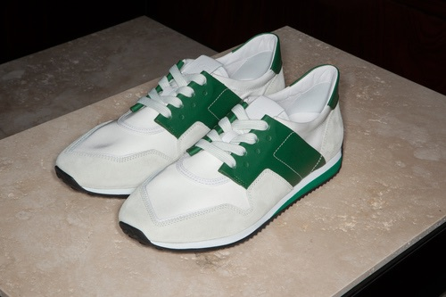 Tods sneakers uomo 2018 p-e