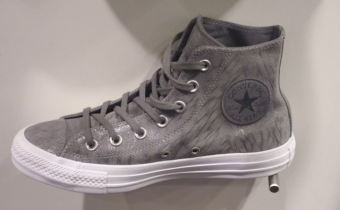 all star 2018 scarpe