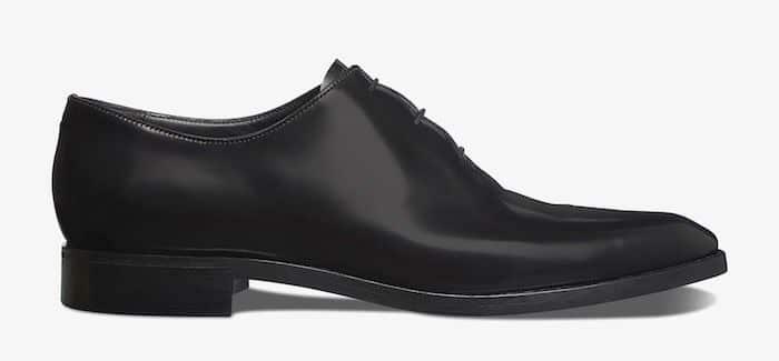 berluti uomo scarpe eleganti invernali