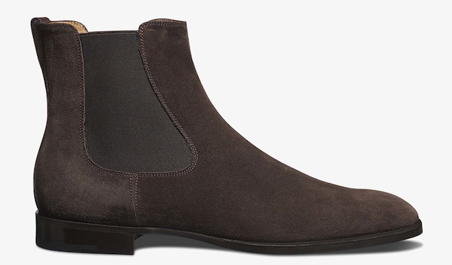 classic-capri-leather-boot-berluti