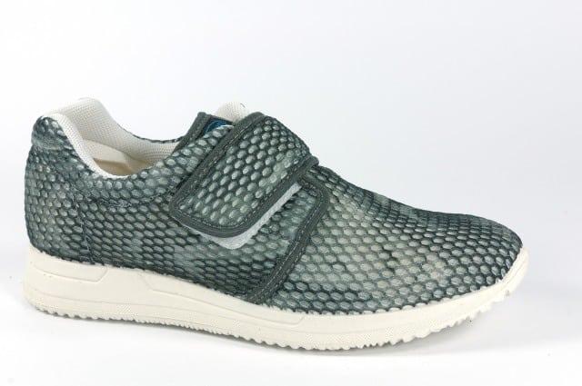 loren scarpe uomo