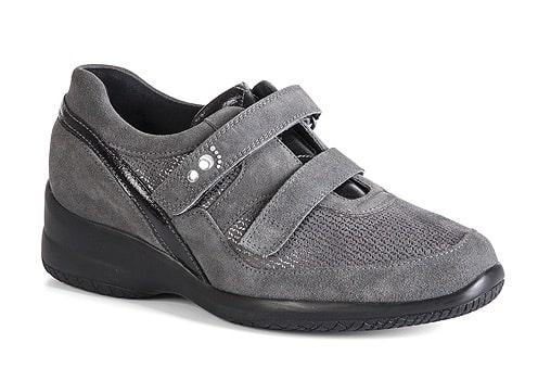 podartis scarpe