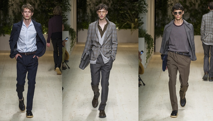 Moda Uomo Matrimonio Estate 2018 : Vestiti blu primavera estate moda e design italiani