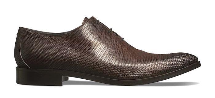 scarpe marroni berluti inverno 2018