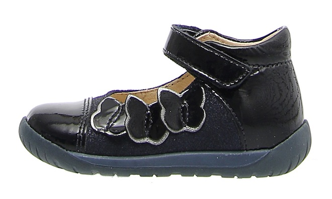 FALCOTTO_scarpe bambina autunno inverno 2017-2018