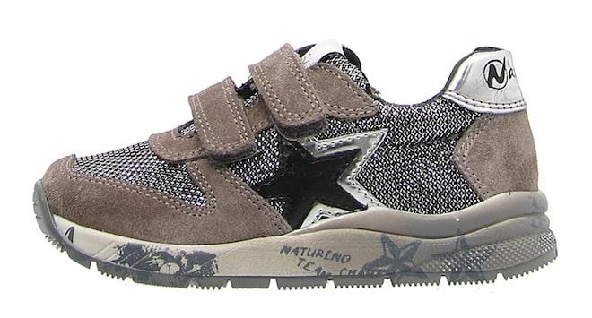 NATURINO_SUPERSTAR_scarpe bambino inverno 2017-2018