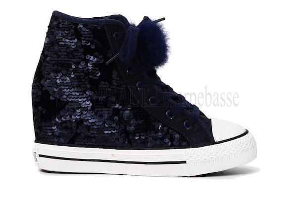CafèNoir scarpe inverno 2017 2018. Prezzi foto collezione - Pagina 2 ... 62763f6aa22