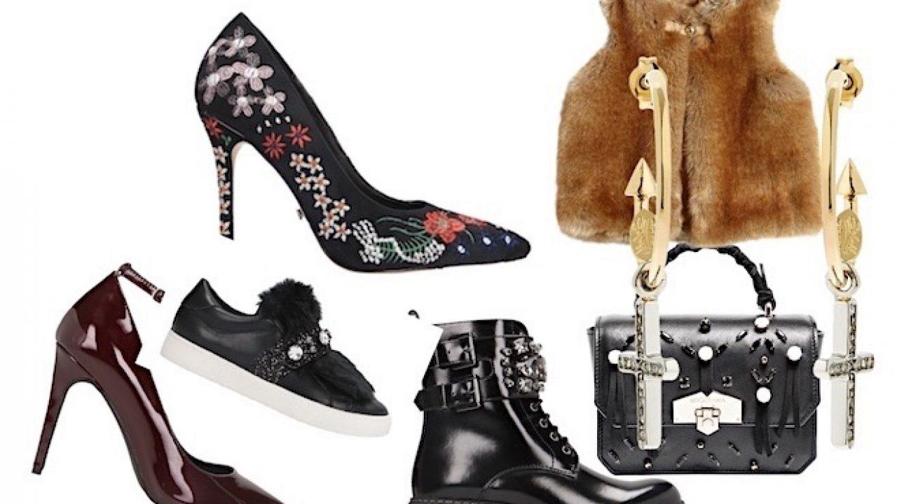 prima donna collection stivali