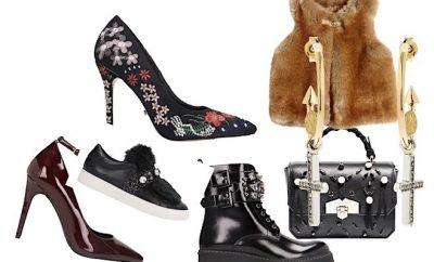 primadonna scarpe autunno inverno 2017 2018