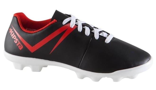 Kipsta Junior First scarpe calcio bambini