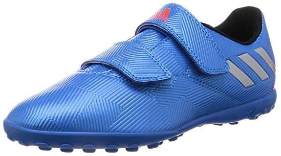 migliori scarpe calcetto adidas