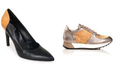 alviero martini scarpe donna 2017 2018