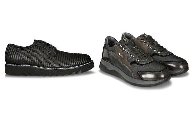 Acquista cesare paciotti scarpe - OFF53% sconti aab405e36be