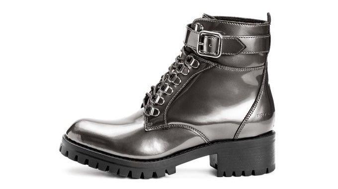 incontrare all'avanguardia dei tempi rapporto qualità-prezzo Frau scarpe stivaletti donne inverno 2017 2018. Prezzi ...