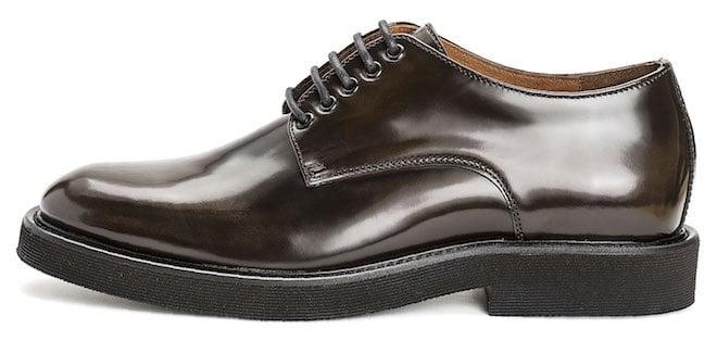 frau scarpe uomo inverno2017 2018 stringate
