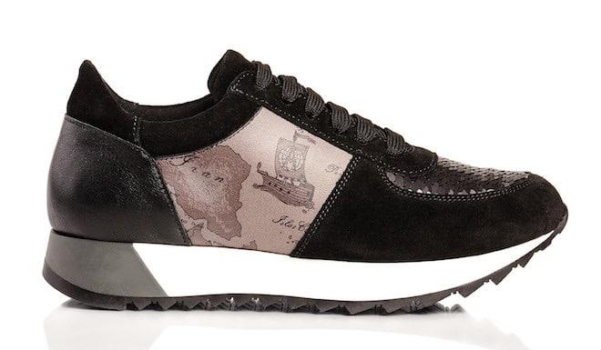 scarpe alviero martini modello hogan prezzo
