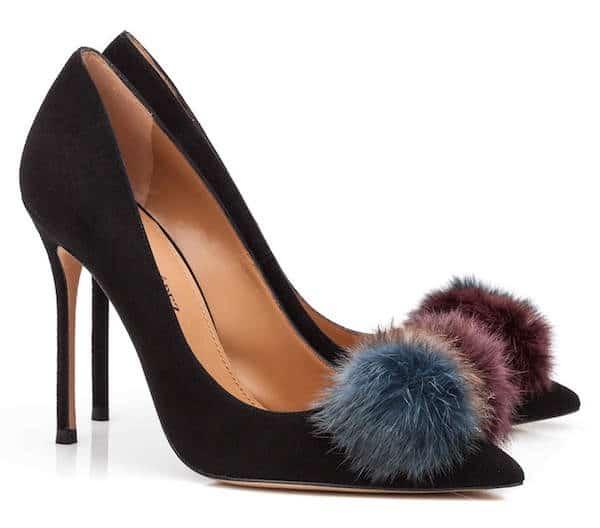 Pura Lopez scarpe inverno 2017-2018. PREZZI collezione - Scarpe Alte ... 0deb750ad85