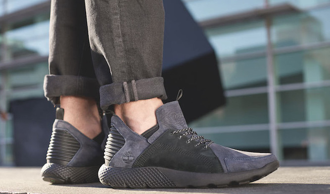 scarpe timberland donna estate 2018