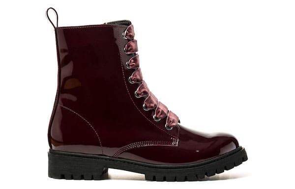 scarpe pittarosso anfibio donna 2018
