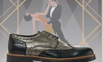 Pittarosso scarpe uomo inverno 2017-2018
