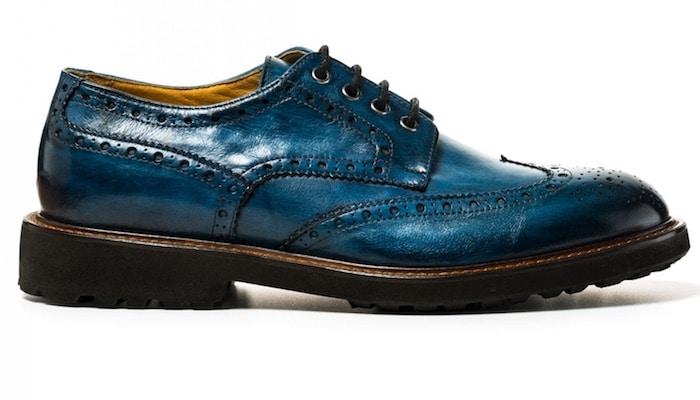 finest selection cfe22 e5f56 pittarello scarpe sportive