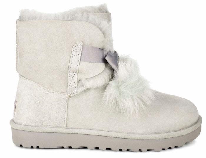 scarpe ugg donna invernali