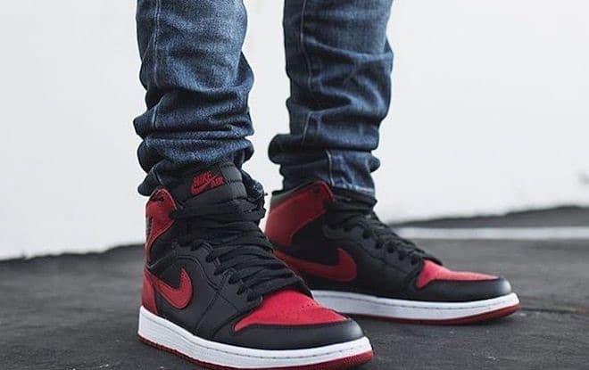migliori marche di scarpe sportive
