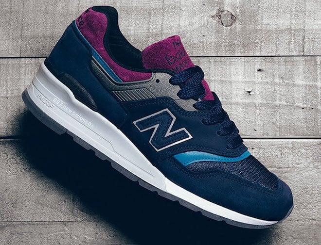 new-balance-997-americane-2017