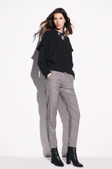 rinascimento-abbigliamento catalogo inverno 2018